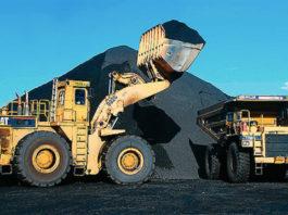 Restitución de tierras frente a minería