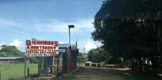 Paz en la cuerda floja en el sur de Bolívar