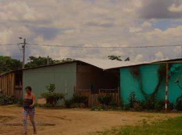 La guerra sigue viva en Arauca
