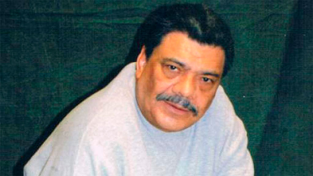 Juan Ramón Matta Ballesteros