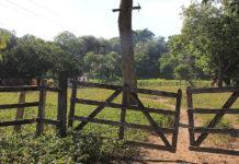 Etapa administrativa restitución de tierras