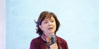 Entrevista Ana Güezmes