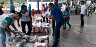 Tensiones en el Catatumbo por aumento de la Fuerza Pública