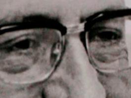 Guerra Sorda: Héctor Abad Gómez