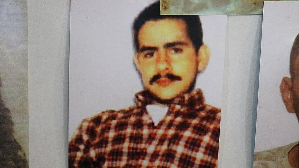 No hay cifras claras sobre desaparecidos en la Comuna 13 de Medellín |  VerdadAbierta.com